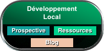 DLD Logo